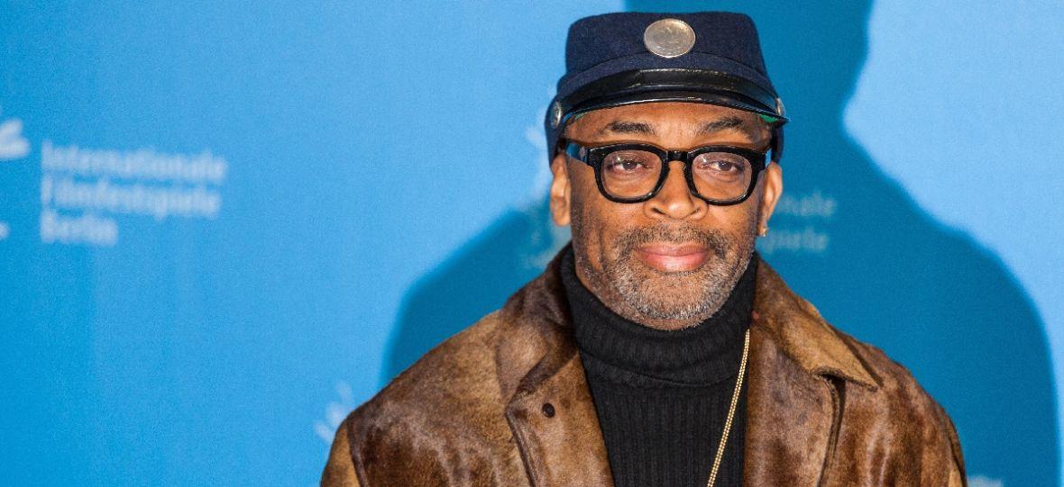 Spike Lee pierwszym czarnoskórym przewodniczącym jury Festiwalu w Cannes. Przypominamy sylwetkę i filmy reżysera