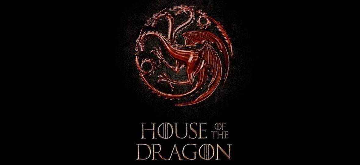"""Prequel """"Gry o tron"""" dopiero za dwa lata. A nowy serial Benioffa i Weissa oficjalnie skasowany przed powstaniem"""