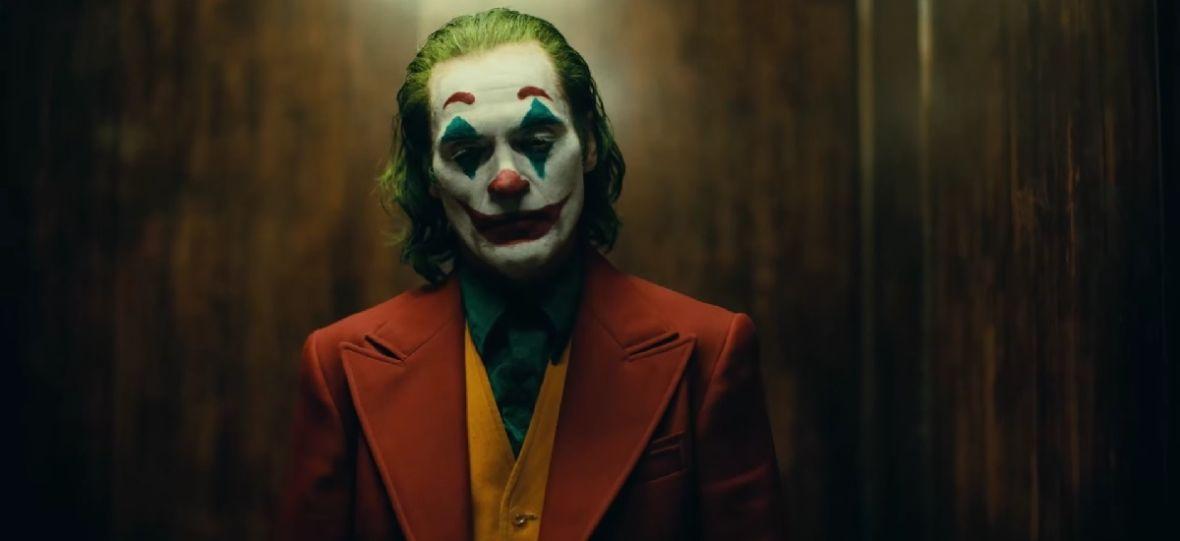 """Nawet Oscary dla """"Jokera"""" nie zmienią kina superbohaterskiego. Efekty specjalne wciąż będą ważniejsze niż fabuła i ryzyko"""