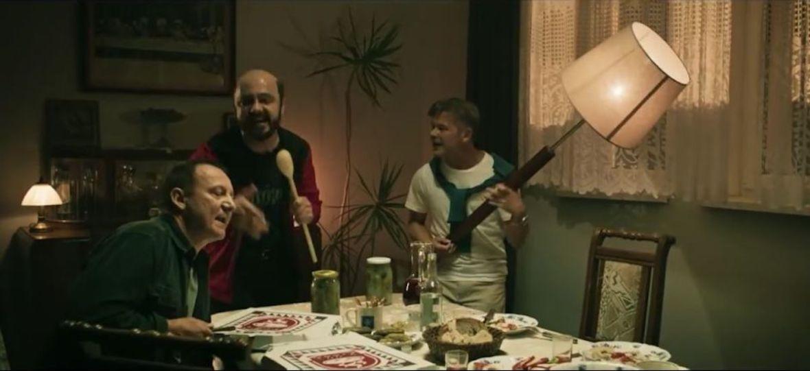 """""""Kler"""" najchętniej kupowanym filmem w 2019 roku. Sprawdzamy, które tytuły na DVD i Blu-ray Polacy wybierali najczęściej"""