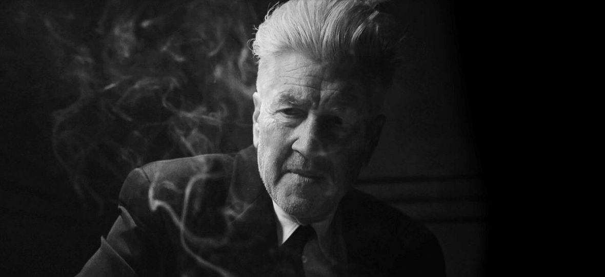 """David Lynch rozmawia z małpą. Na Netfliksie obejrzycie krótkometrażowy film reżysera pt. """"Co zrobił Jack?"""""""