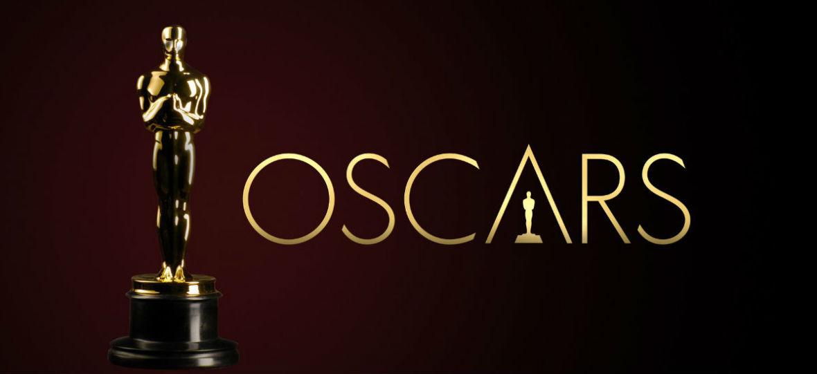 """Oscary 2020 rozdane. """"Parasite"""" rozbija bank, """"Irlandczyk"""" największym przegranym, a Akademia ma ewidentne problemy z tożsamością"""