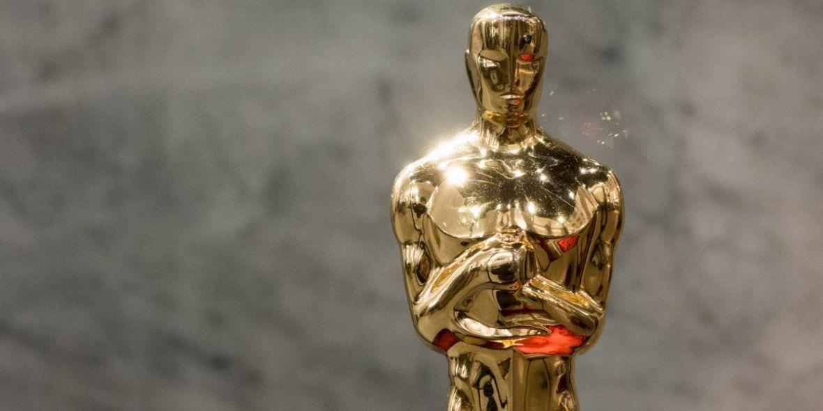 Znamy już nominowanych do tegorocznych Oscarów. Sprawdź, kto walczy o statuetkę