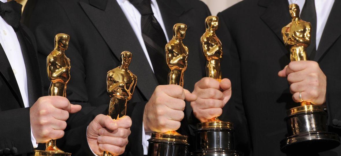 Oscary 2020: Wiemy, kto zdobył najważniejsze nagrody filmowe