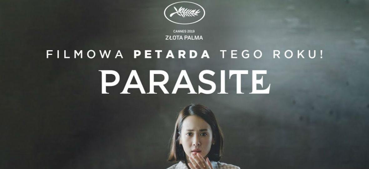 Zastanawialiście się, dlaczego ostatnio coraz więcej filmów wprowadzanych do Polski ma angielskie tytuły? Ja też
