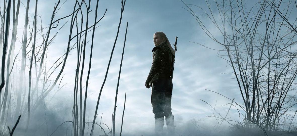 """Wiemy, jak będą wyglądały elfy w 2. sezonie """"Wiedźmina"""" od Netfliksa"""