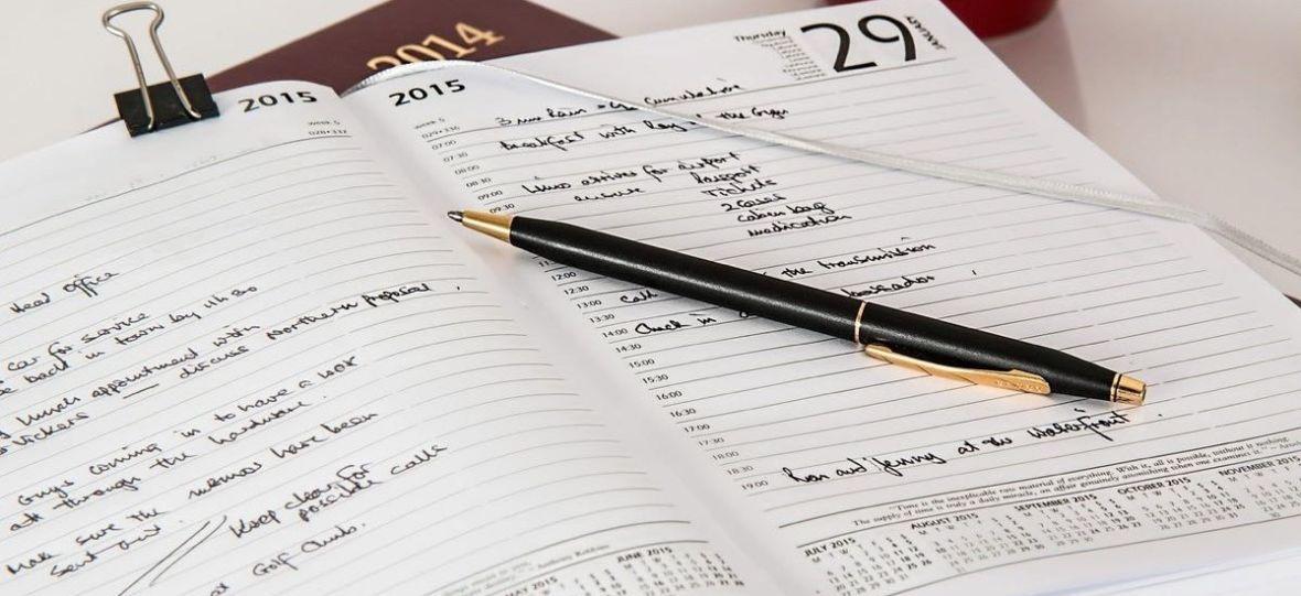 Dziś dodatkowy dzień roku. Jak warto go spędzić? Podpowiadamy