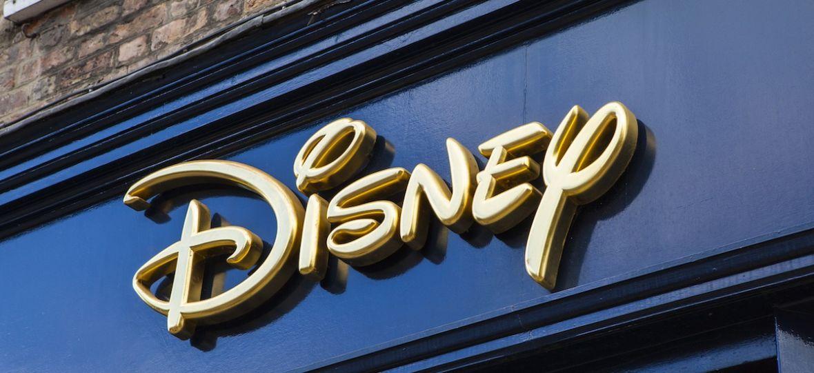 Disney zdradził daty premiery swoich największych hitów. Kiedy obejrzymy nowe filmy Disneya, Marvela i Pixara?