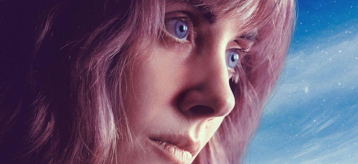 """""""Koniara"""" to nietypowy dramat, w którym senne mary mieszają się z rzeczywistością. Film już na Netfliksie"""