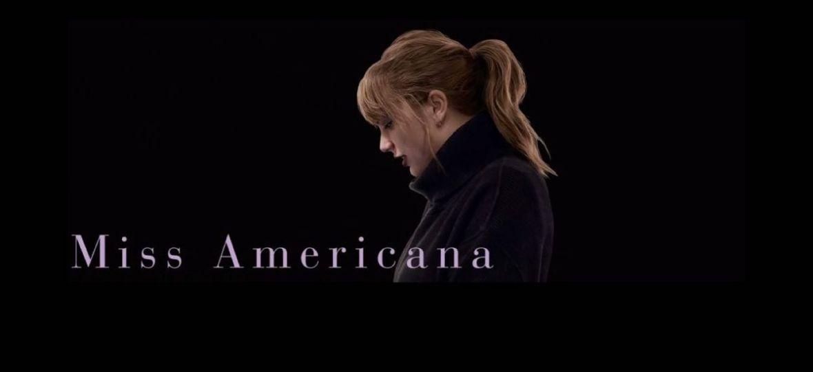 """Kim naprawdę jest Taylor Swift? Widzieliśmy już """"Miss Americana"""" – film otwarcia festiwalu Sundance, dostępny na Netfliksie"""
