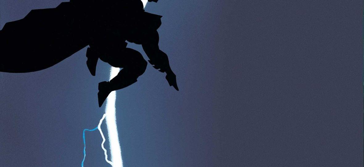 Zakochałeś się w filmowym świecie Batmana, ale nie wiesz, jak zacząć czytać komiksy? To zestawienie jest dla ciebie