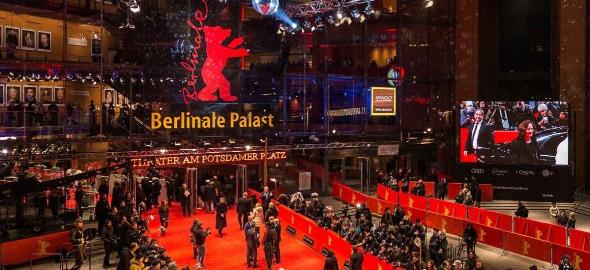 Rusza 70. edycja Berlinale. Które filmy powalczą o Złotego Niedźwiedzia?
