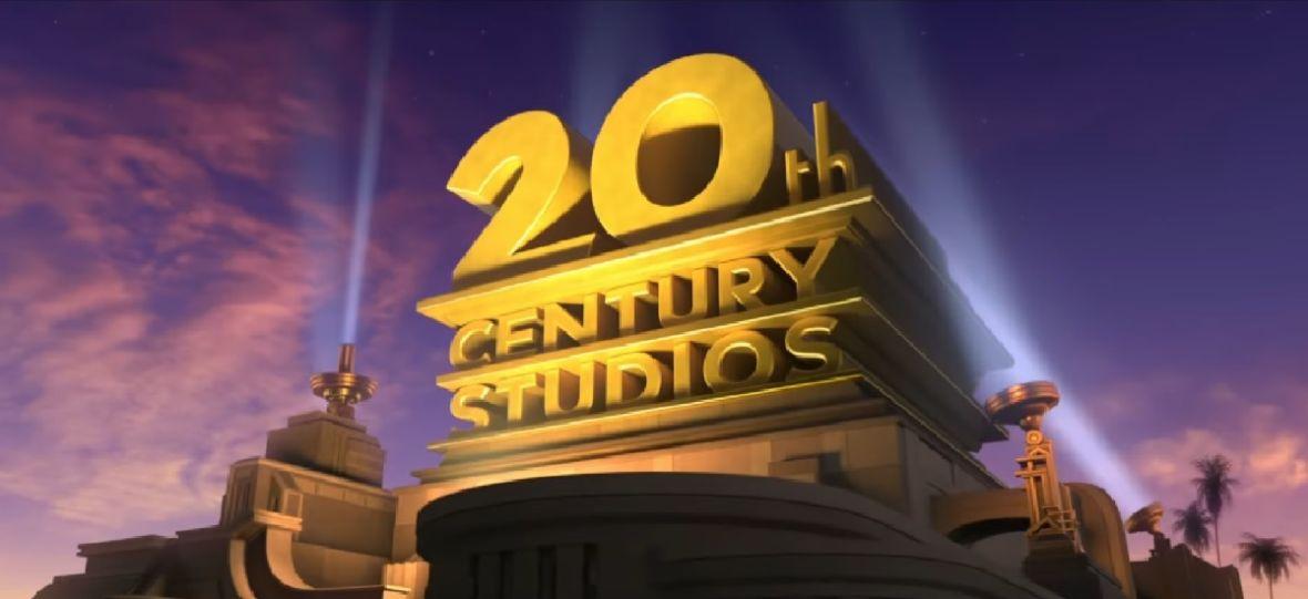 Disney pokazał nowe logo 20th Century Studios. Dawnej wytwórni grozi całkowite zapomnienie