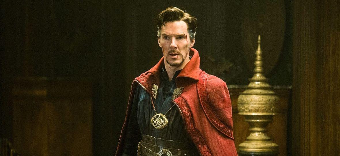 """Sam Raimi wyreżyseruje """"Doctor Strange in the Multiverse of Madness""""? To on zaczął modę na superbohaterów trylogią o Spider-Manie"""
