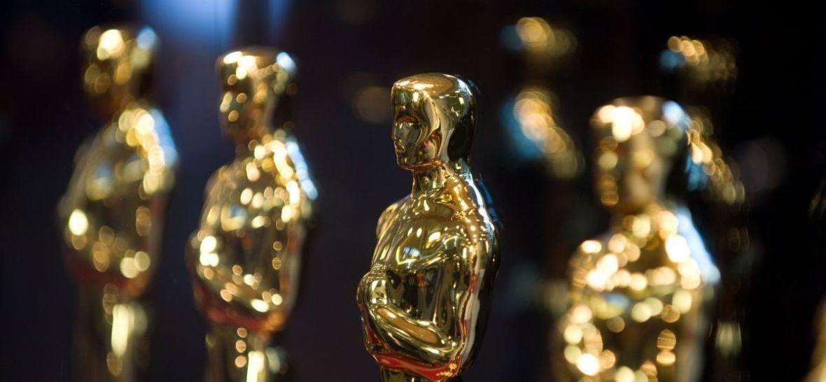 Święto kina już dziś w nocy. Gdzie obejrzeć tegoroczną galę rozdania Oscarów?