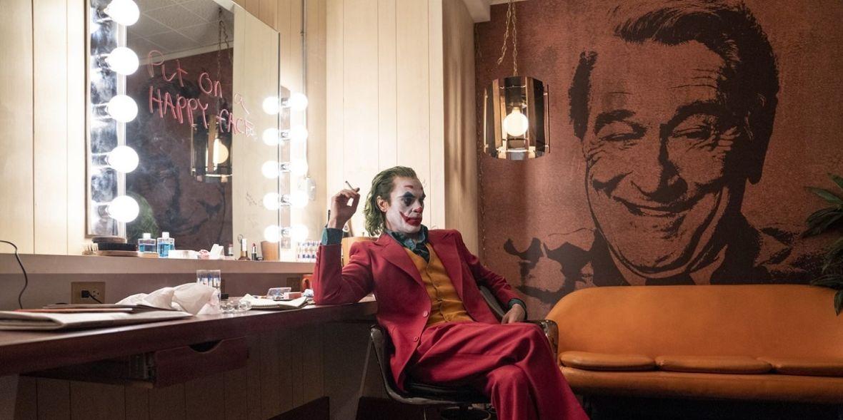 Ostre przemówienie Joaquina Phoenixa podczas gali BAFTA 2020. Aktor mówił o rasizmie w branży filmowej