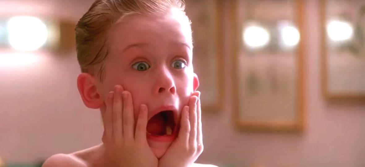 """Gwiazdor """"Kevin sam w domu"""" wraca z dużą aktorską rolą. Co wiemy o jego postaci w 10. sezonie """"American Horror Story""""?"""