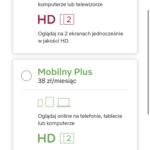 netflix plan mobilny czy warto