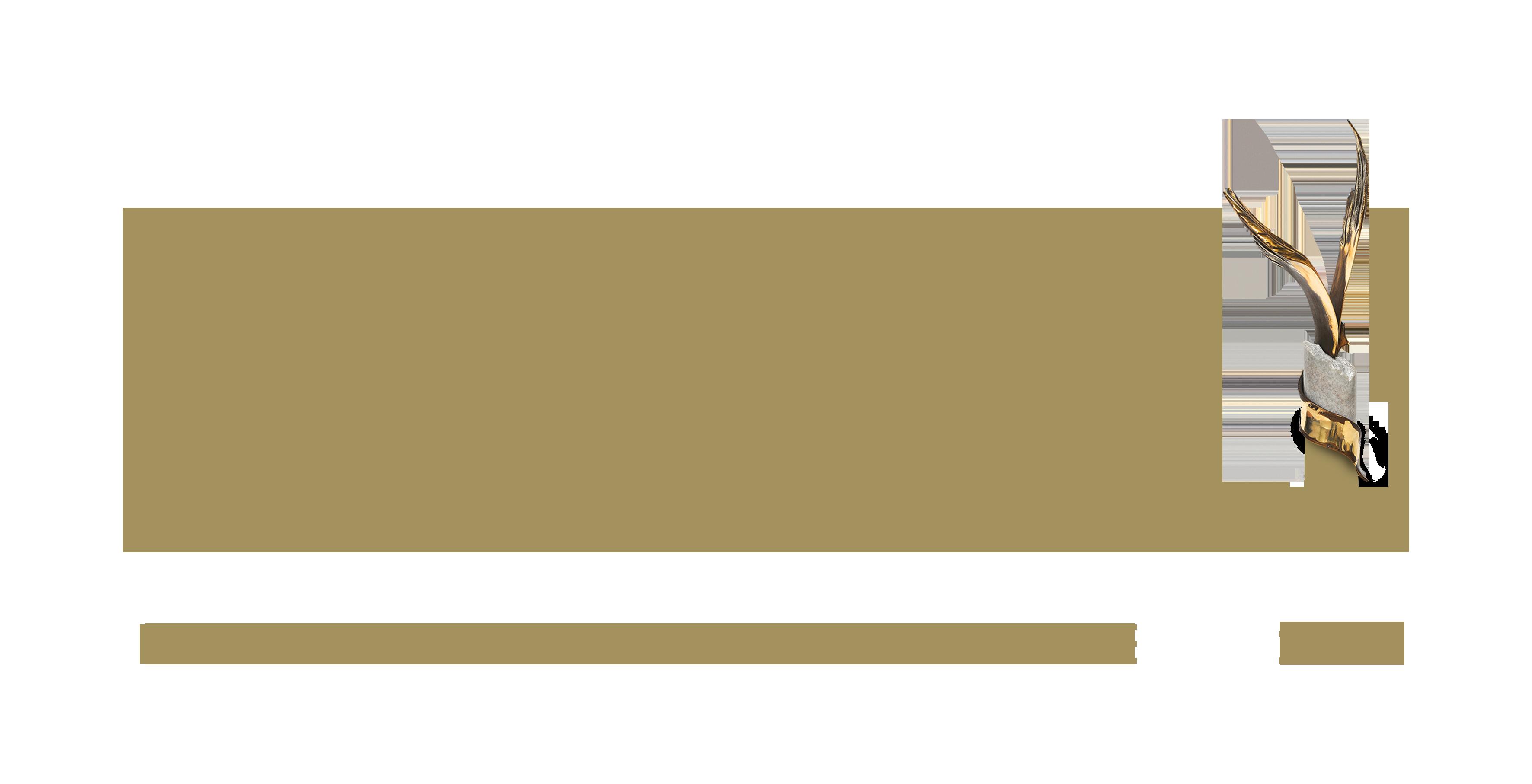 orły 2020 nominacje