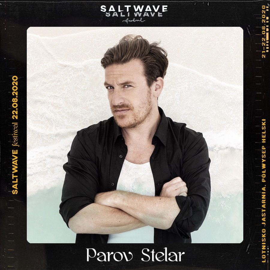 salt wave festival 2020 lineup