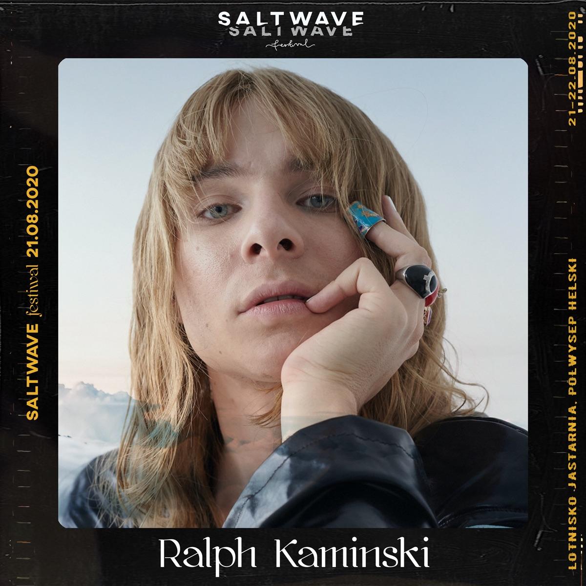 salt wave festival 2020