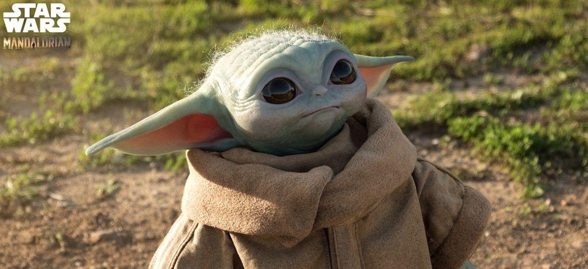 """Bob Iger z Disneya wysyła komunikat: """"pomóż nam Mandalorianinie, jesteś naszą jedyną nadzieją"""". Ale """"Star Wars"""" powinno pójść inną ścieżką"""