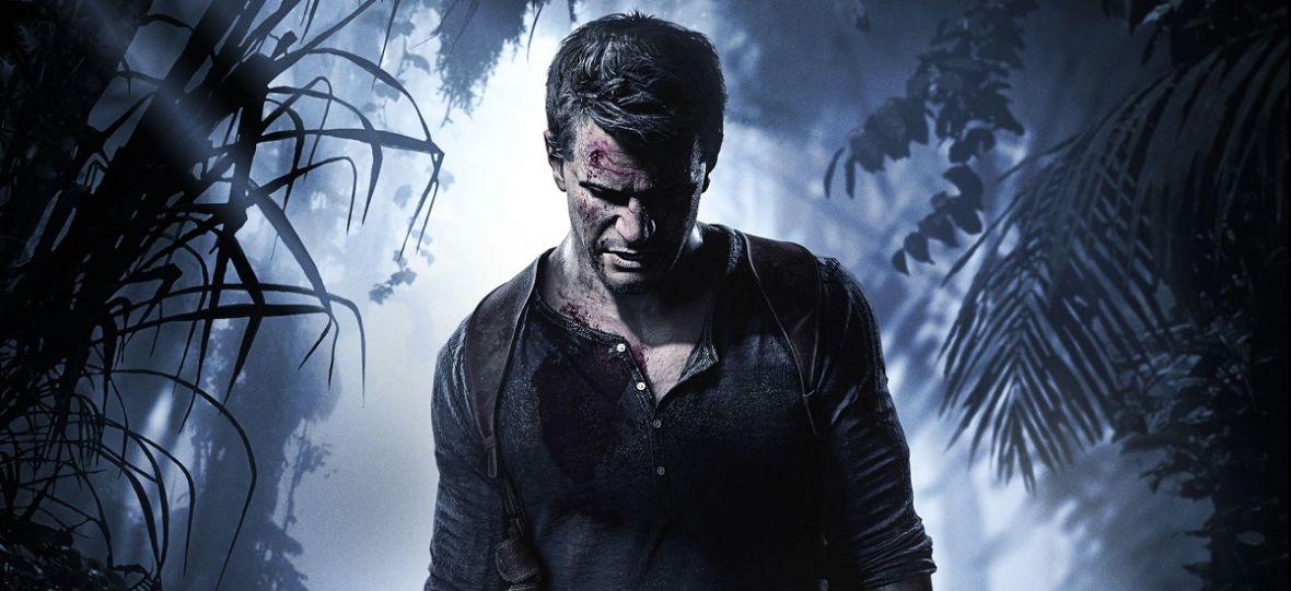 """Zdjęcia do ekranizacji """"Uncharted"""" ruszą już w marcu. Tom Holland zdradził, która gra zainspirowała fabułę filmu"""