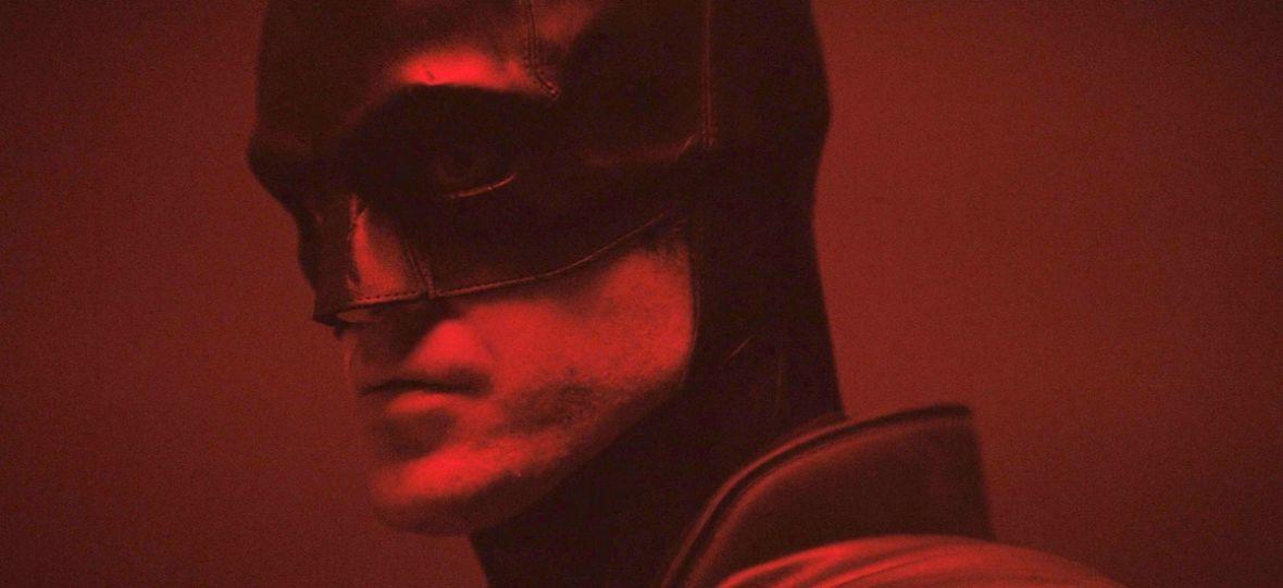 """Mroczny Rycerz jednak dostanie Batmobil w nowym filmie. Reżyser """"The Batman"""" chwali się zdjęciami maszyny"""