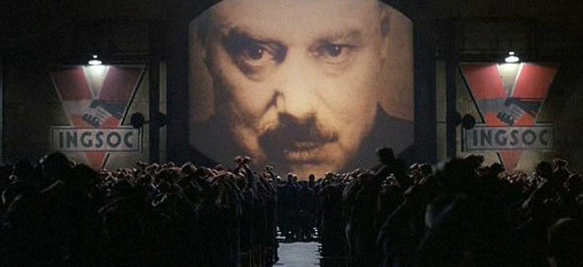 Orwell śmieje się w zaświatach. Uczestnicy Big Brothera nadal nie wiedzą o pandemii koronawirusa