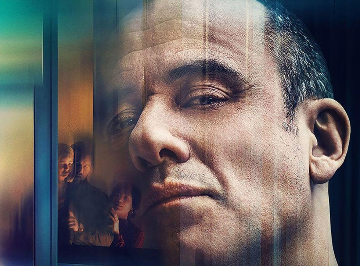 """""""Były lokator"""" Netfliksa umiejętnie łączy dramat psychologiczny z mocnym thrillerem"""