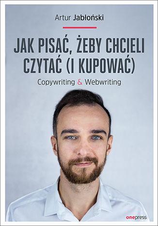 promocja na ebookpoint