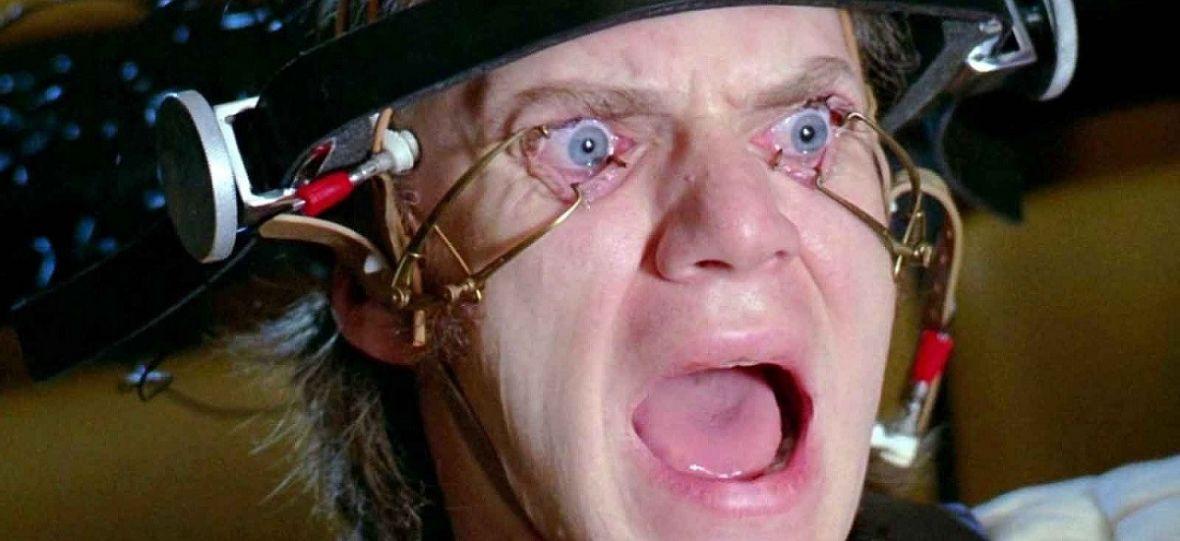 Zajrzeliśmy na Netfliksa, HBO GO i inne serwisy w poszukiwaniu starych filmów. Gdzie obejrzeć klasykę kina?