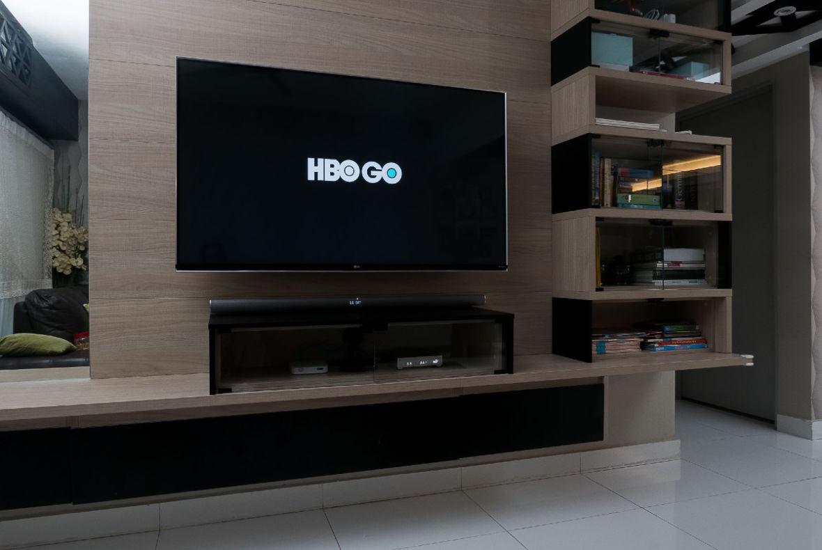 Z końcem marca z HBO GO zniknie ponad 30 tytułów. W tym filmy, do których warto wracać