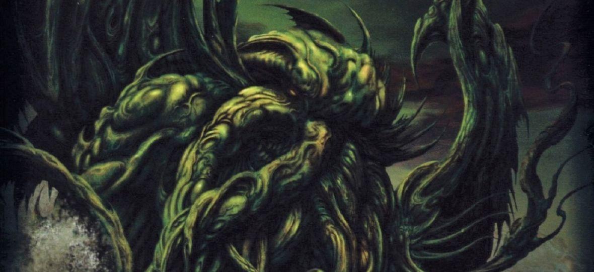 Rocznicę śmierci mistrza kosmicznego horroru najlepiej uczcić, czytając jego dzieła. Wybraliśmy 7 najważniejszych opowiadań H.P. Lovecrafta
