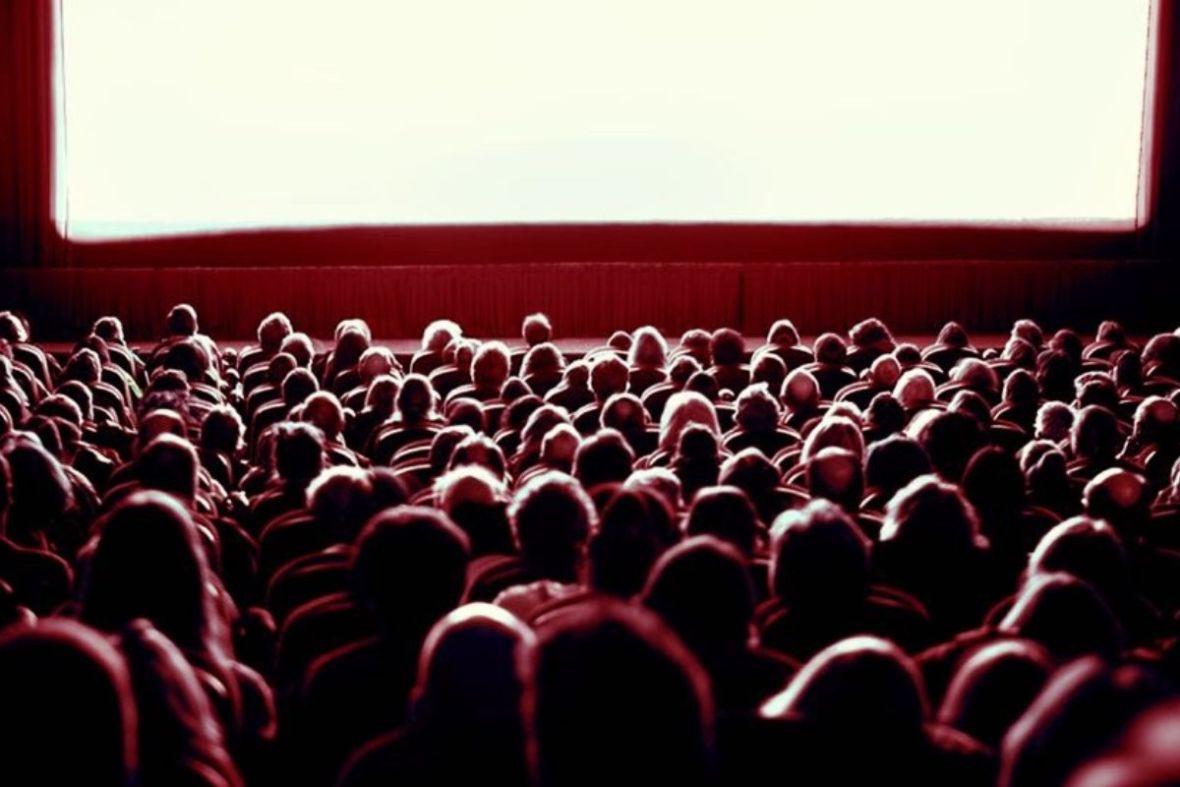 W obliczu pandemii dystrybutorzy kinowi otworzyli się na VOD. Lepiej, żeby się do niego nie przyzwyczajali
