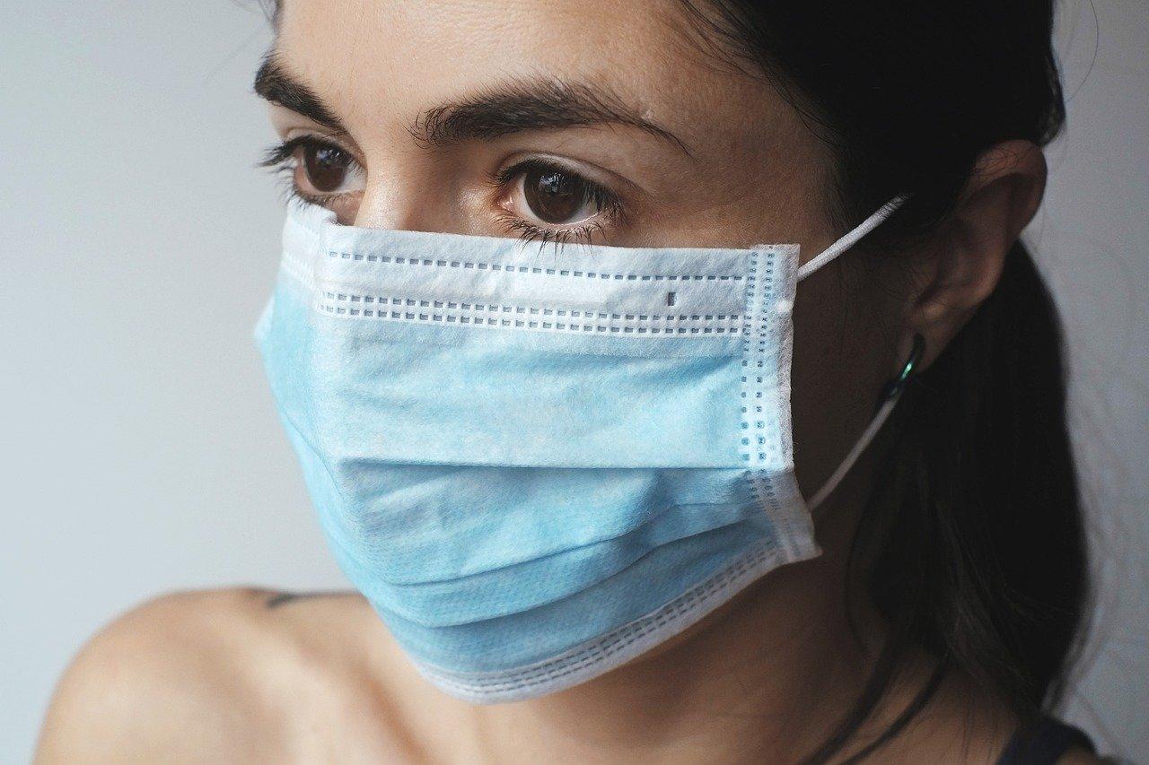 koronawirus pandemia kazik staszewski