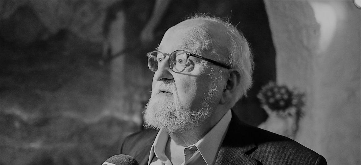 Krzysztof Penderecki nie żyje. Przypominamy słynne utwory polskiego mistrza wykorzystane w kinie i telewizji