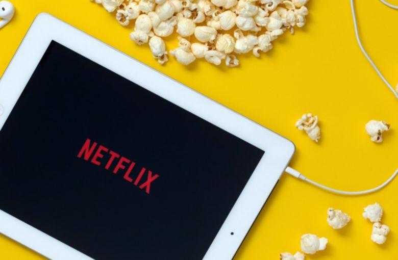 Piątkowy wysyp nowości na platformie Netflix