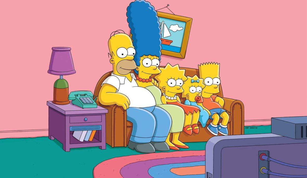 Siedzisz w domu, bo koronawirus? Prawidłowo! To może być dobra okazja do nadrobienia seriali sprzed lat