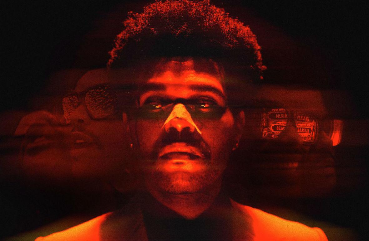 """Odizolujcie się od świata, słuchając """"After Hours"""". Recenzujemy nowy album The Weeknd"""