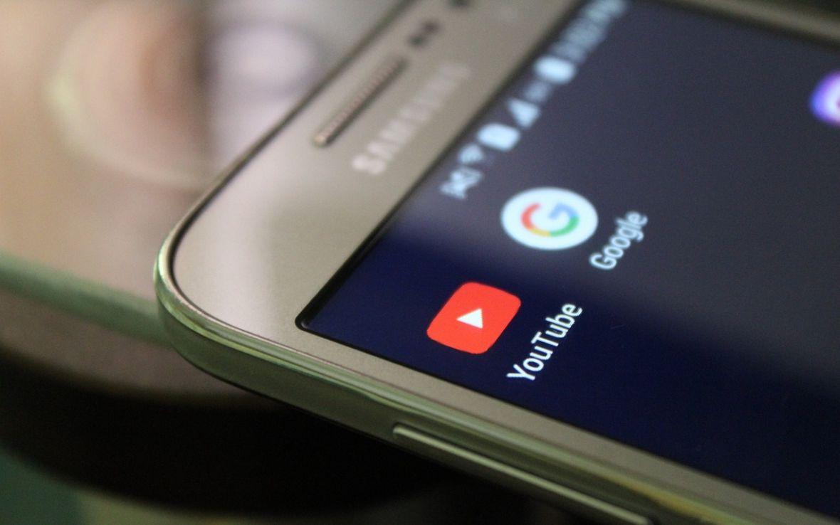 YouTube Music będzie wyświetlać teksty piosenek. Spotify testuje wprowadzenie podobnej funkcji
