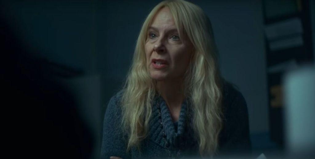 Amy Ryan w filmie Zaginione dziewczyny