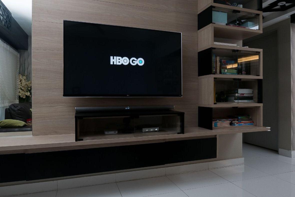 Mogą pojawić się zmiany jakości i prędkości streamingu HBO GO