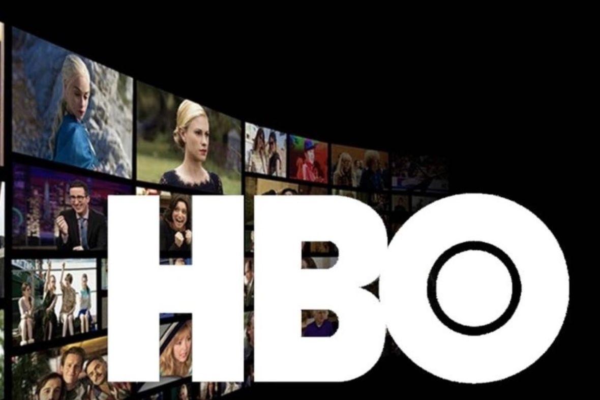 HBO w czasie pandemii. Zebraliśmy wszystkie zmiany w ofercie stacji i serwisu VOD