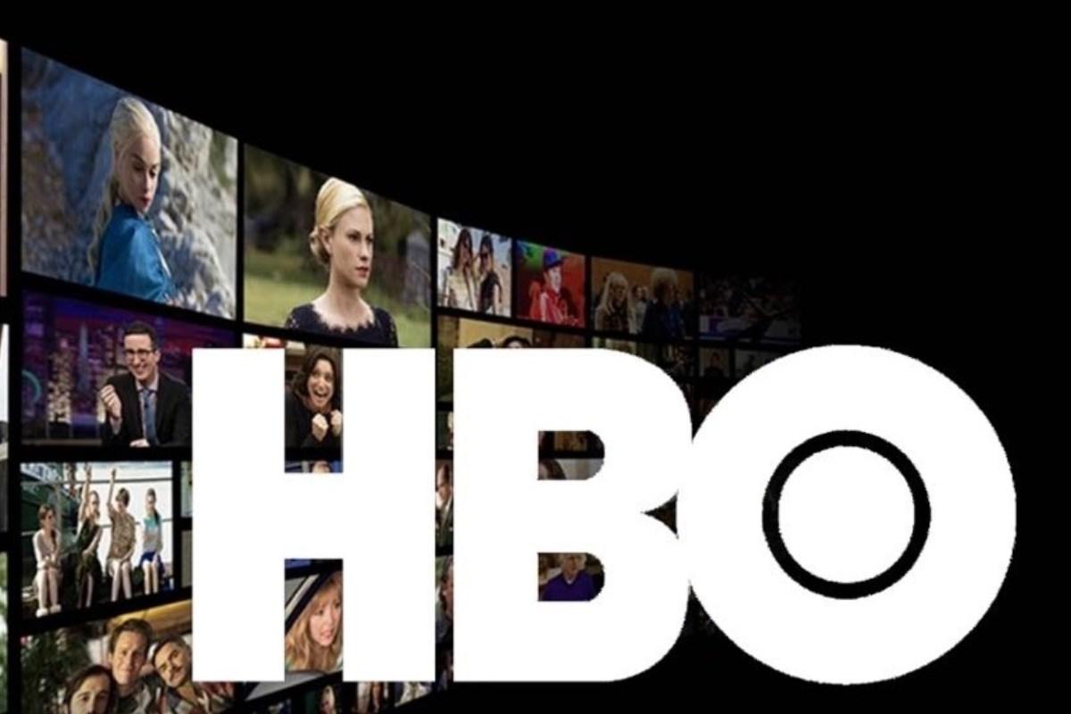 HBO koronawirus zmiany