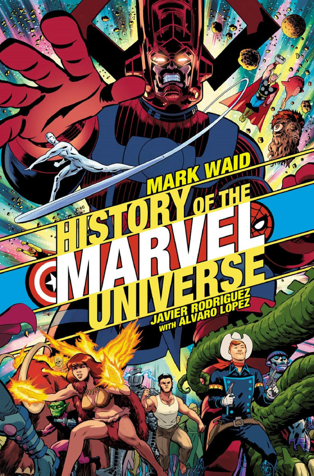 history-of-the-marvel-universe-1-cover