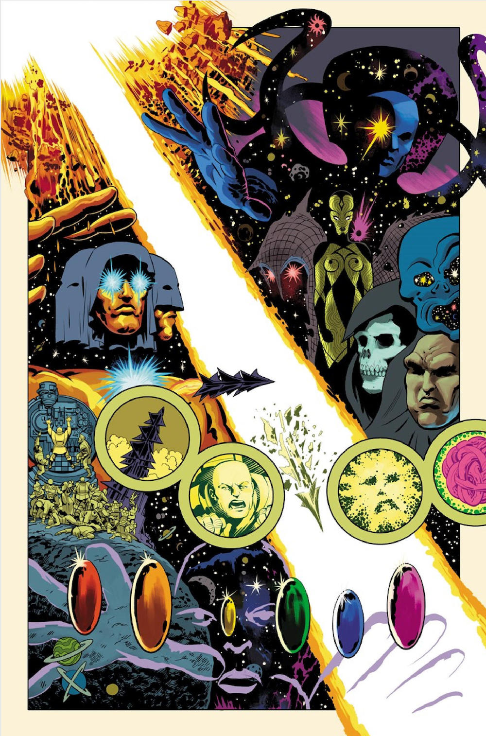 history-of-the-marvel-universe-1-p1
