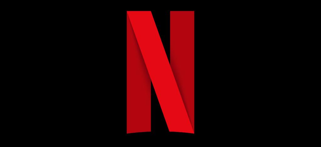 Netflix co nowego w lipcu?