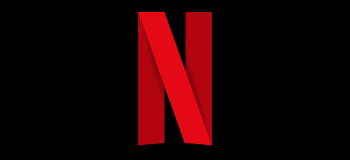 """Netflix z 20 nowościami na przyszły tydzień. Polecamy premiery filmów i seriali, m.in. """"Outer Banks"""" i """"Projekt Niewinność"""""""