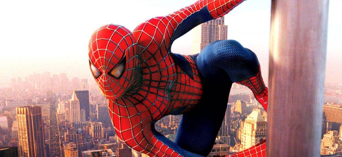 Weź przykład z superbohaterów i noś maskę w miejscach publicznych. Przypominamy najsłynniejszych zamaskowanych herosów